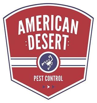American Desert Pest Control